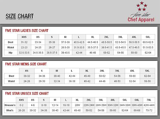 fivestar-size-chart-2.jpg